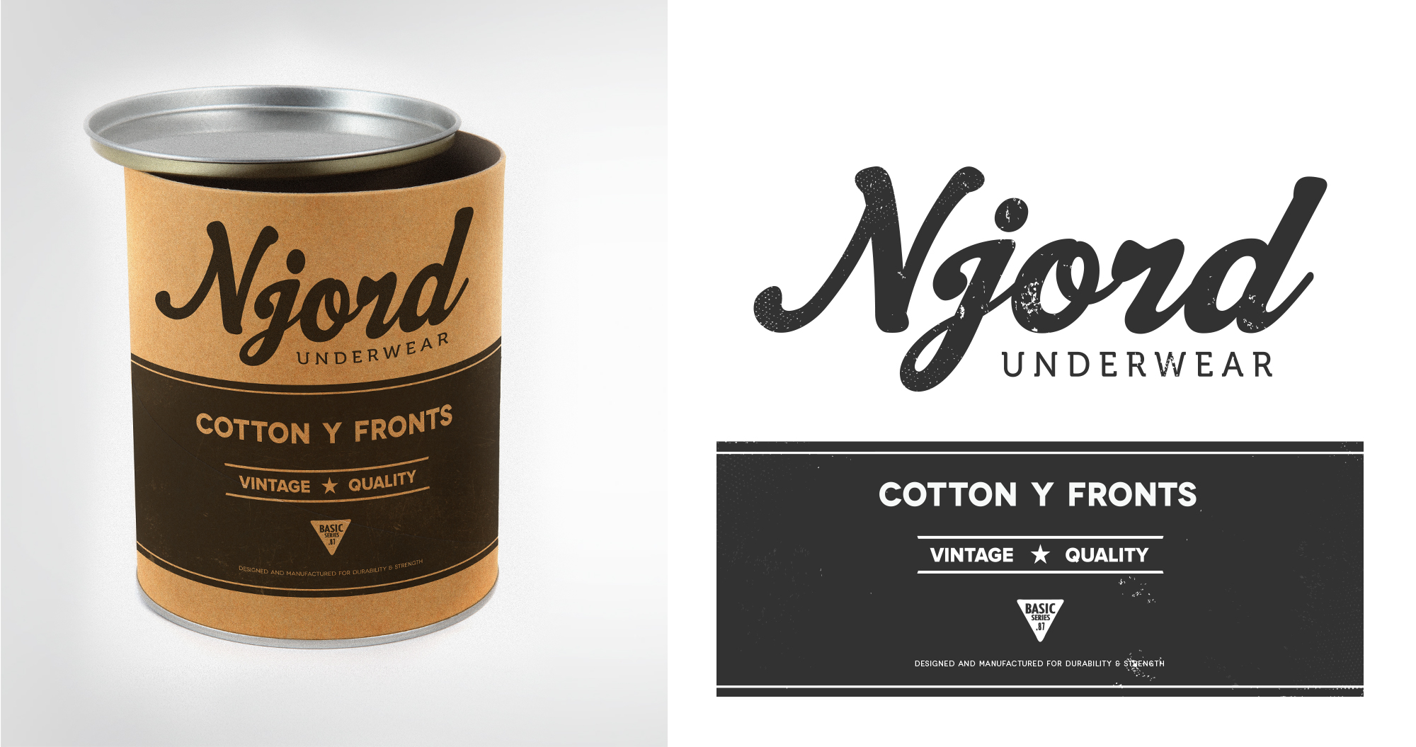 njord_packaging