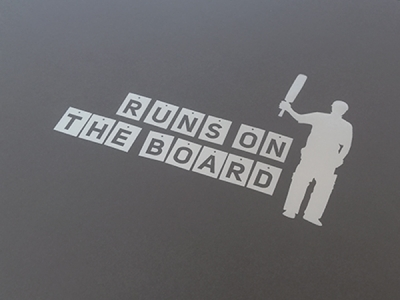 runs_on_the_board_feature