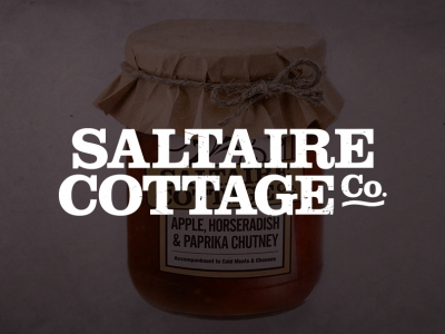 saltaire_cottage_co_feature