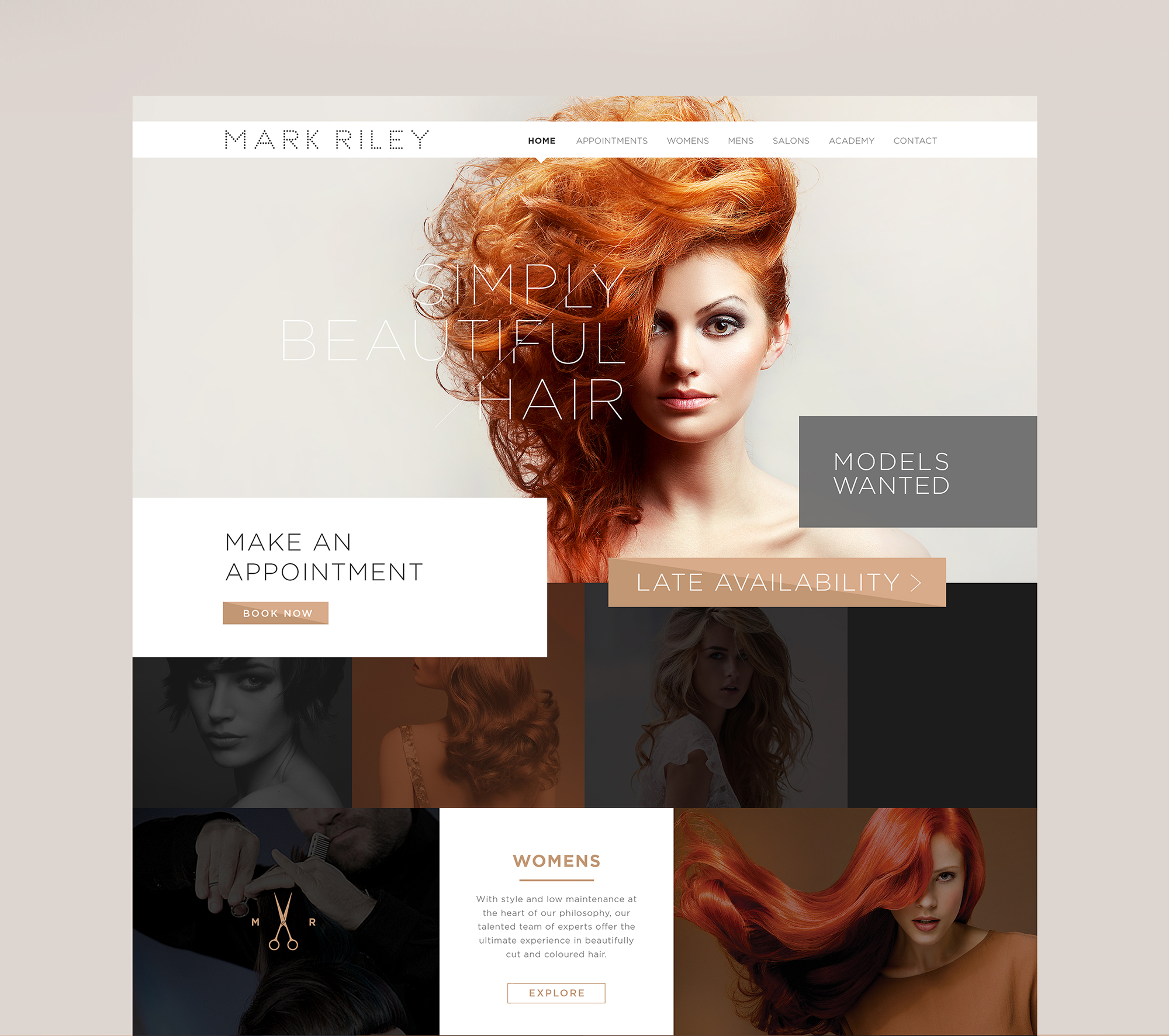 Mark_Riley_website_redesign_02