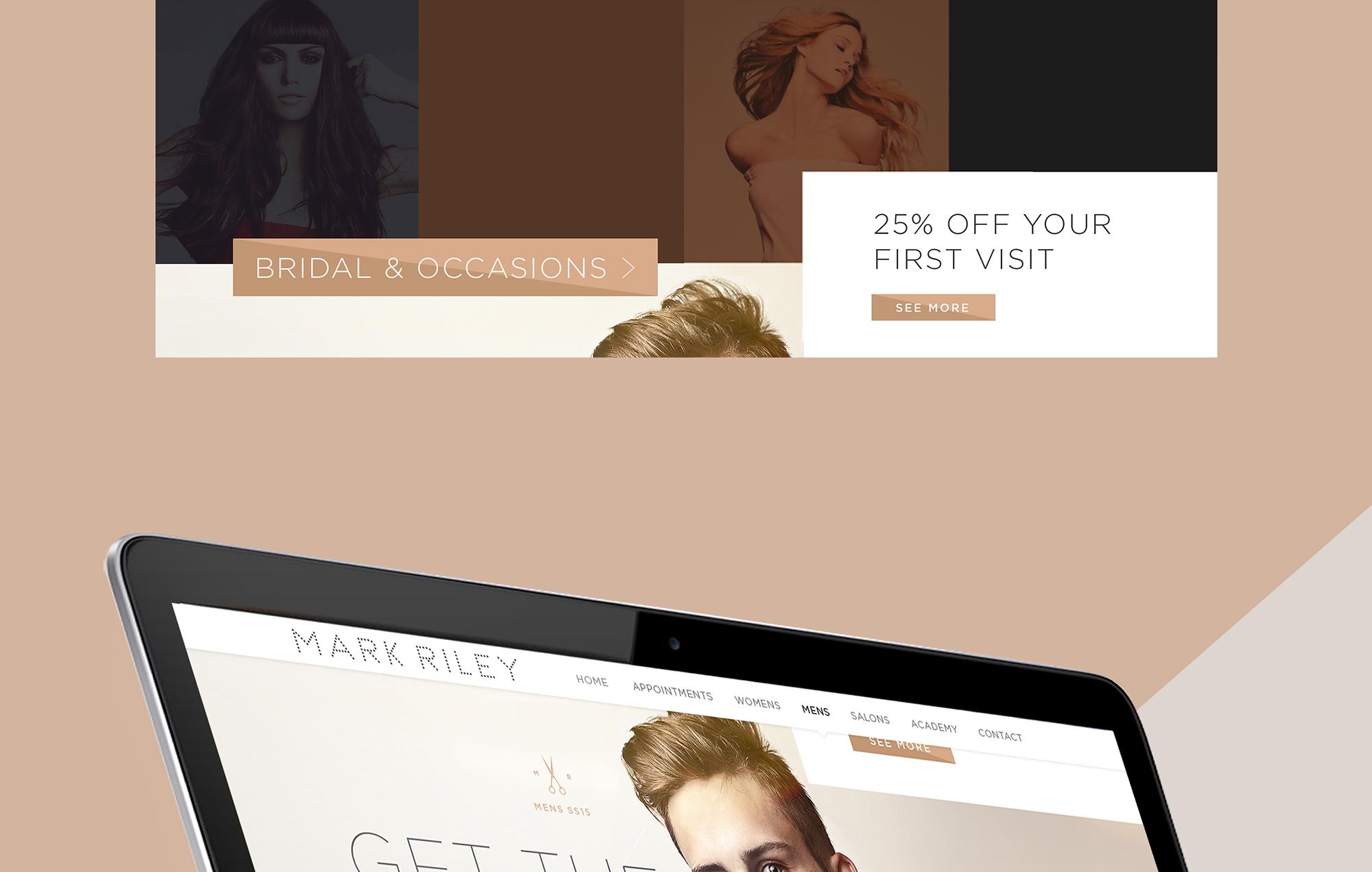 Mark_Riley_website_redesign_03