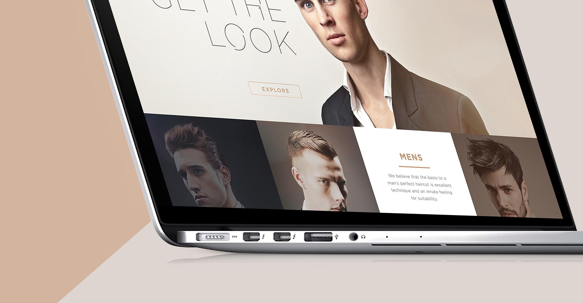 Mark_Riley_website_redesign_04