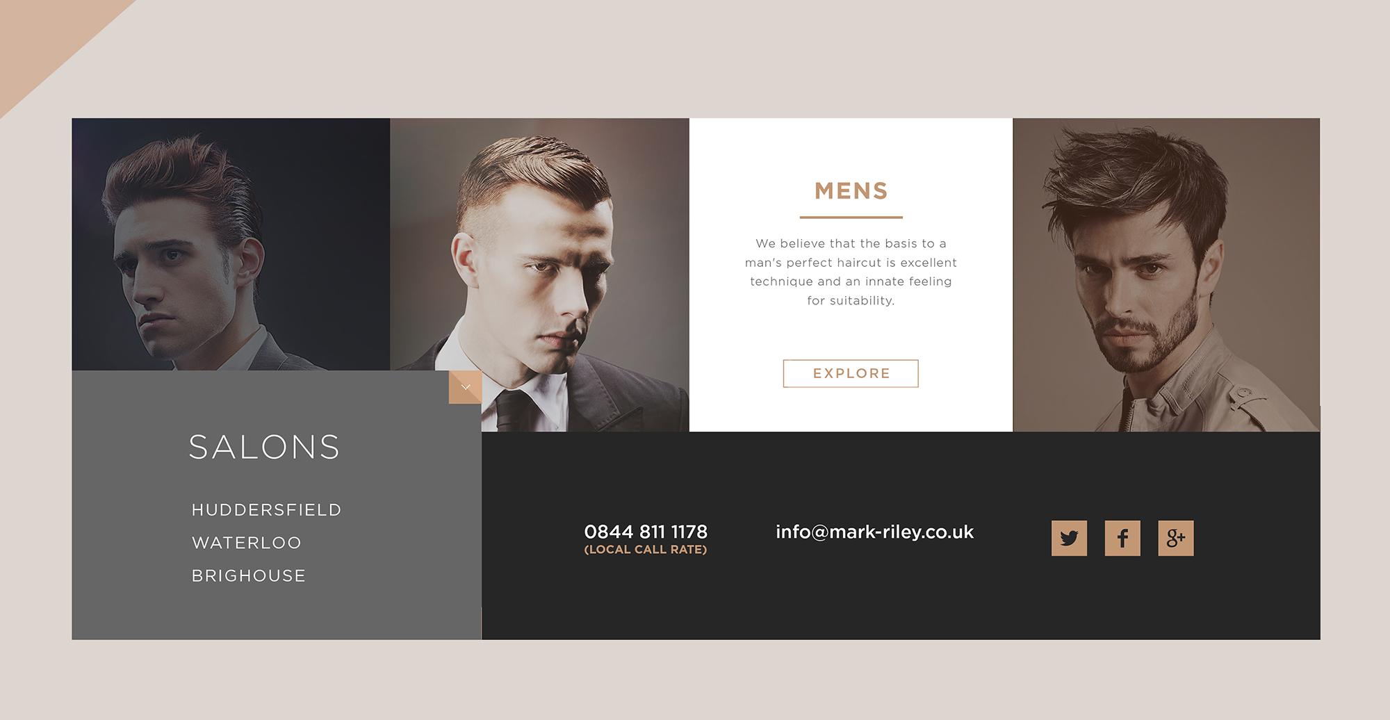 Mark_Riley_website_redesign_05
